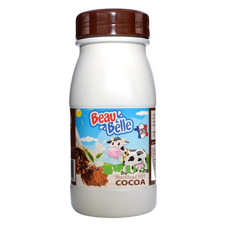 Cocoa (250ml)