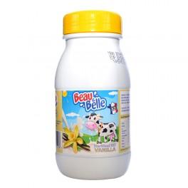 Vanilla (250ml)